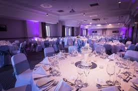 Crowne Plaza Leeds Wedding Venue Leeds, West Yorkshire | Hitched.co.uk Best 25 Wedding Venues Leeds Ideas On Pinterest 70 Best Wedding Images Beautiful Rustic Venue At Anne Of Cleves Barn Great Leeds Castle A Fairytale Historic In The Heart Forte Posthouse Leedsbradford Venue West Yorkshire Asian Halls Banqueting Middlesex Harrow The Tudor Barn South Farm Hertfordshire Oakwell Hall Vintage Mark Newton Liz Dannys East Riddlesden Hall And North Eastbarn Ashes Country House Barns