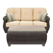 Home Depot Patio Furniture Covers by Couch Patio Furniture U2013 Bangkokbest Net