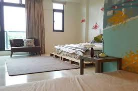 chambre avec piscine priv馥 yilan county 2017 top 20 b b et chambres d hôtes à yilan county