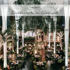 THE BEST RESTAURANTS IN SEMINYAK - By The Asia Collective Gardnerwhite Fniture Michigan Fniture Stores 10 Best Ding Chairs The Ipdent The Best Restaurants In Seminyak By Asia Collective Best Small Bedroom Ideas Design And Storage Tips 12 Painted How To Paint 22 Ding Room Decorating With Photos Architectural Room Ideas Set Make A Look Bigger 25 That Work Iconic Chairs Ever Designedcult Blog These Are The Most Of All Time Gq Chair Tufted Outdoor Indoor Wood Log Fireplace Rugs Art