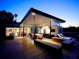 100 Cheap Modern House S Modern Houses