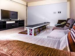 100 Nomad House The In Koh Phangan Room Deals Photos Reviews
