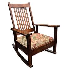 Antique Stickley Quaint Furniture Quarter Sawn Oak Rocking Chair Vintage Used Antique Rocking Chairs For Sale Chairish Learn To Identify Fniture Chair Styles 1890s Amish With Cane Back And Upholstered Seat Fding The Value Of A Murphy Thriftyfun Stickley Arts Crafts Mission Style Oak Rocker Murphys Rocking Chairgrandparents Had One I Casual Ding Brown Cushion Wood Metal Rolling Caster Serta Upholstery Monaco Wing Rotmans Hay Llrocking Chairnordic Style Design Chair How Replace Leather In An Everyday Solid Oak Carver Ding Room Hall Bedroom Vintage With Arms Carryduff Belfast Gumtree