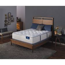 serta perfect sleeper newstrom firm mattress boscov s