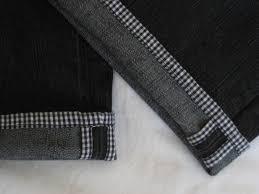 1950 u0027s blouse and capri pants u2013 butterick 5895 u2013 wesewretro com