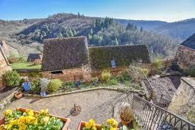 chambre d ho charming and spacious 18th c 4 5 bedroom chambre d ho