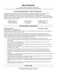 Accounting Clerk Resume Senior Accountant Sample Format India ... Accounting Clerk Resume Template Ideas Gas Station Attendant New Sample Samples Accounts Receivable Position Wattweilerorg Mesmerizing General In Accounting Clerk Resume Sample Sazakmouldingsco Cover Letter Examples For Dental 19 Beautiful Title Atclgrain Personal Objectives For Rumes 20 Senior Payroll