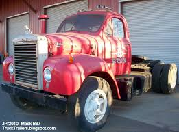 Old+MACK+B67+Truck+Tractor+Trailer+Day+Cab+6+Wheeler+Columbus+ ... Trucking Accidents Kennesaw Acworth Ga Law Offices Of Roger Used Semi Trucks For Sale In California Best Truck Resource Mack Dump Ga Plus Heavy Duty Garden Cart Tipper New For Douglas 7th And Pattison Truck Traveling On Inrstate 84 West Near Boise Idaho Stock Truck Trailer Transport Express Freight Logistic Diesel Train Collides With Ctortrailer Youtube Mobile Repair Flidageorgia Border Area Marietta Wrecker Service Roadside Assistance Towing Company In Latest By Widthheightimgcacgmtc