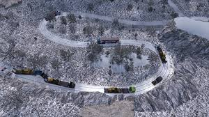ETS2 - Multiplayer - Winter - Euro Truck Simulator 2 : Trucksim Euro Truck Multiplayer Best 2018 Steam Community Guide Simulator 2 Ingame Paint Random Funny Moments 6 Image Etsnews 1jpg Wiki Fandom Powered By Wikia Super Cgestionamento Euro All Trailer Car Transporter For Convoy Mod Mini Image Mod Rules How To Drive Heavy Cargos In Driving Guides Truckersmp Truck Simulator Multiplayer Download 13 Suggestionsfearsml Play Online Ets Multiplayer Youtube