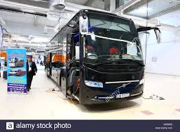 Scania Truck Bus Stock Photos & Scania Truck Bus Stock Images - Alamy Find Trucks For Sale In Fond Du Lac Wi Tatra Truck Stock Photos Images Alamy Nadzynwarsaw Poland 22nd Mar 2018 Ptak Expo Center Holds Ford F250 Sale Eagle River 54521 Autotrader 2012 Chevrolet Silverado 1500 Wwwlenzautocom 34997 Youtube Lincoln Navigator For Wisconsin Dealrater Lenz Center Auto Armor How Protects Carpet Www Wsawnadarzyn 13th May Second Day Tech Page 4 Beefwatch Articles From October Unl Beef