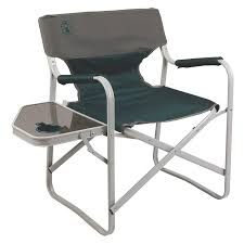 Amazon.com : Coleman Outpost Breeze Portable Folding Deck Chair With ... Amazoncom Coleman Outpost Breeze Portable Folding Deck Chair With Camping High Back Seat Garden Festivals Beach Lweight Green Khakigreen Amazon Is Ready For Season With This Oneday Sale Coleman Chair Flat Fold Steel Deck Chairs Chair Table Light Discount Top 23 Inspirational Steel Fernando Rees Outdoor Simple Kgpin Campfire Mini Plastic Wooden Fabric Metal Shop 000293 Coleman Deck Wtable Free Find More Side Table For Sale At Up To 90 Off Lovely