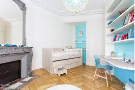 chambre de enfant amenagement chambre d enfant laby co