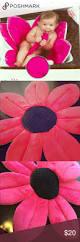 4moms Bathtub Babies R Us by Best 25 Blooming Baby Bath Ideas On Pinterest Baby Bath Flower