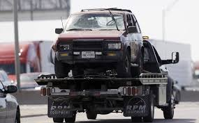 How Police Finally Found The Austin Bomber Get Cash For Your Used Car In Austin Tx Junk Buyers Tow Truck Service Youtube 4x4 Austin Truck Pinterest Vintage Trucks And 2011 Dr 28 Home Capital Towing Recovery Roadside Vehicle Wrap Design Rush Centers Tow Truck Wraps Done For Unlimited Assistance Lugoff Camden With No Markings Texas Tdlr Complaint Austins Llc 4042 Greyhound Ct Midlothian Va 23112 Ypcom K9 Loadstar Brochure 1950 Ads 2018 When This Gets Up To 88mph Album On Imgur Trucks