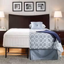 Platform Bed Ikea by Bed Frames King Platform Bed Ikea Heavy Duty Box Spring Platform