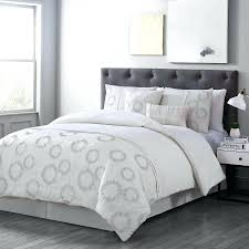 100 New York Style Bedroom New York Themed Comforter Set Blackwhitephotoco
