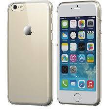 iPhone 6 6S Case iPhone 8 Case