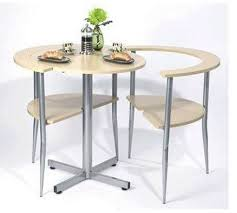 Small Kitchen Table Ideas by Small Kitchen Table Sets 1000 Ideas About Small Kitchen Table Sets