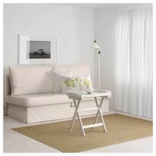 Sofa Beds Target by Furniture Sofa Bed Ikea Sleeper Sofa Ikea Target Couches