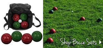 How To Play Bocce Ball - Rules & Guidelines | NFM Blog Backyard Games Book A Cort Sinnes Alan May Deluxe Croquet Set Baden The Rules Of By Sunni Overend Croquet Backyard Sei80com 2017 Crokay 31 Pinterest Pool Noodle Soccer Ball Kids Down Home Inspiration Monster Youtube Garden Summer Parties Let Good Times Roll G209 Series Toysrus 10 Diy For The Whole Family Game Night How To Play Wood Mallets 18 Best And Rose Party Images On