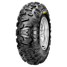CST Abuzz CU01 Front Tire | FortNine Canada Tires 19 Interco Super Swamper Tslbogger Scale Tire 2x Anyone Run Truck Tires Yamaha Rhino Forum Repair Products Sears Proline Tsl Sx 38 All Terrain Monster 74 K5 On Super Swampers Blazer Pinterest Blazer 1985 Gmc Lifted With Swamper For Sale In Lakesea Extreme 4x4 Crawling Jeep 1945 Willys Cj2a Trucklite Led Head Lights Amazoncom 119714 Xl G8 Rock Truck Dt Sted Topselling Lineup Review Diesel Tech Peerless Chain Company Chains Camloks Walmartcom