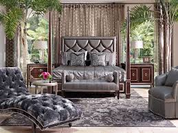 Marge Carson Sofa Pillows by 10 Best Marge Carson Living Rooms Images On Pinterest
