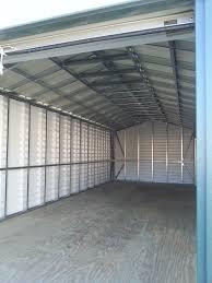 Wood Sheds Ocala Fl by Storage Sheds Marion County Florida Jack U0027s Shacks Inc
