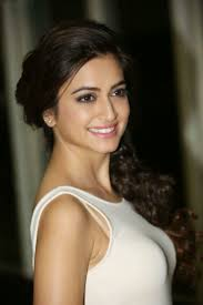 20 best Kriti Kharbanda images on Pinterest