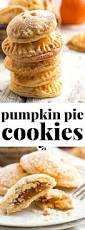 Pumpkin Patch Cyril Oklahoma by The 25 Best Buffet Rapide Pour Halloween Ideas On Pinterest