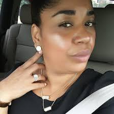 100 Cristina Rodriguez Baez Traci Lynn Jewelry Consultant