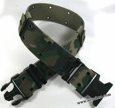 military web belts china army belts military tactical gear