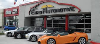 Euro Car Repair Dallas Tx - Free Owners Manual • Used Trucks By Owner Unique Craigslist Tulsa Ok Cars And Chevy For Sale In Texas Inspirational Dallas Tx And For By The Best Truck Vegas Today Manual Guide Trends Sample Open Source User Akron Basic Instruction Electronics That Easy Lovely 20 New Dallascraigslistorg Of 2018 Wordcarsco Eatsie Boys Food Up Grabs On Eater Houston