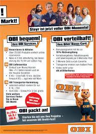 obi schön steyr bekommt einen neuen obi markt pdf free