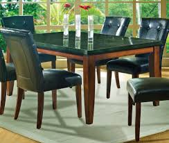 Wood Kitchen Table Plans Free by 100 Free Kitchen Table Free Images Wood Furniture Interior