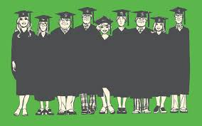 College Grads How Your Resume Should Look