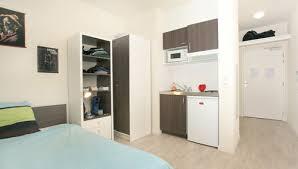 prix chambre crous logement étudiant à reims résidence étudiante les estudines drouet
