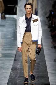 Vintage Clothing Men Swag