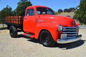 1950 Chevy Panel Trucks | Chevy Panel A Chevy Gmc Truck And A 5 ... 1950 Chevrolet 3100 Classic Cars For Sale Michigan Muscle Old Chevy Panel Trucks A Gmc Truck And 5 Sale 59421 Hemmings Motor News Chevy 1947 1948 1949 1952 1953 1954 1955 1950s Trucks Vehicle Customization Solidwheelcom 1951 Chevroelt Panel Youtube Ertl 1940 Ford Truck Banks W Original Box Mint Home Farm Fresh Garage For Van