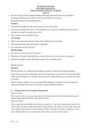 Golf Professional Resume