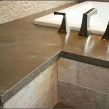 23 best squak mountain countertop images on