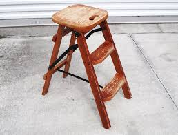 Metal Folding Step Stool Walmart : Best Furniture Decor - Best ... Folding Step Stool Plans Wooden Foldable Ladder Diy Wood Library Top 10 Largest Folding Step Stool Chair List And Get Free Shipping 50 Chair Woodarchivist Costzon 3 Tier Nutbrown Cosco Rockford Series 2step White 225 Lb Vintage Reproduction Amish Made Products Two Big With Woodworkers Journal Convertible Plan Rockler Kitchen Lj76 Advancedmasgebysara 42 Custom Combo Instachairus Parts Suppliers Detail Feedback Questions About Plastic