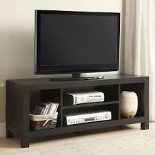 Image Is Loading Tv Stand Table For Flat Screens Living Room