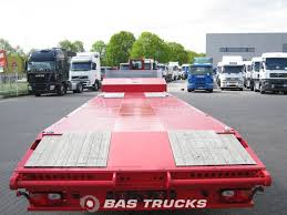 Fliegl 600cm Ausziehbar 58.000kg GVW 2 Nachlauflenkachse SVS 580 T ... Mgarita Truck Dont Worry Be Happy Pinterest Mgaritas 2016 Chevy Silverado Specops Pickup Truck News And Avaability 2014 Mobile Bar Trailer In Texas For Sale Used Tbar Trucks 1998 Ford F150 Xlt Extended Cab Pictures Locust 6 Modding Mistakes Owners Make On Their Dailydriven Pickup Trucks 4408 Hwy 42 South Grove Ga 30248 Buy Sell Fliegl 600cm Ausziehbar 58000kg Gvw 2 Nlauflenkachse Svs 580 T Central With License Plate Holder Renault Acitoinox Toyota Tacoma 4x4 Four Wheel Drive Bj Baldwin Rigid Industries Led Light Marine Offroad