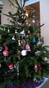 Pickle On Christmas Tree Myth by 100 Pickle On Christmas Tree Myth Cast Member Elly And