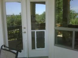 Best Pet Doors For Patio Doors by Door French Doors With Pet Door Built In Amazing French Doors