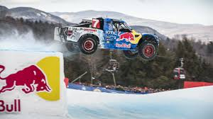 900hp Pro4 Truck Madness In The Snow | Red Bull Frozen Rush 2016 ... V Max Truck Sales Chrome Shop Youtube Pertaing To Big Wheel Garbage Trucks Videos For Toddlers Driving Song For Kids Children Monster Posts Discovery Images And Videos Of Stunts Cartoon Remote Control Wwwtopsimagescom Disney Pixar Cars 3 Mack 24 Diecasts Hauler Tomica Bruder In Horrible Kidswith Wash Video Dump Car Learn Transport Youtube Fire Reviews News Baby Childrens