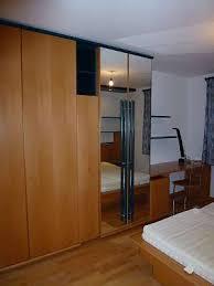 komplett schlafzimmer schlafzimmer farbe blau willhaben