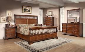 Bostwick Shoals Chest Of Drawers by Fairfax Home Furnishings Waverly Place Panel Bedroom Set In Rich