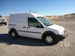 Ford Conversion Van In Las Vegas, NV For Sale ▷ Used Cars On ... Own The 1996 Bmw 750 Il Tupac Shakur Was Shot In For A Cool 15 Ram Truck Accsories For Sale Near Las Vegas Parts At Shooting Veteran Drives Victims To Safety In Seized Truck Beautiful Open Road Cars Driving On Desert Highway From Used Cars Nv Trucks Latino Auto Sales 1985 Ford Ranger 4x4 Regular Cab Sale Near Las Vegas Nevada Cventional On 7 Smart Places Find Food Your 1 Car Dealer 1947 Dodge Power Wagon 89119 Diesel California