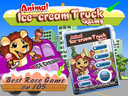 Animal Ice Cream Truck Racing For (Android) Free Download On MoboMarket Ice Cream Truck Chef Online Game Hack And Cheat Gehackcom Where To Search Between A Bench Helicopter Racing Games For Kids For Children Cars 12 Best Treats Ranked Ice Cream Truck Changed In Fork Knife Food Fortnitebr Bounce House Suppliers Questionable Album On Imgur Vehicles 2 22learn The Rongest Fortnite Big Bell Menus Samer Khatibs Dev Blog Snowconesolid My Destruction Forums